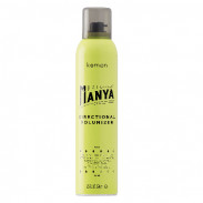 kemon Hair Manya Directional Volumizer 250 ml