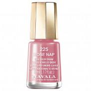 Mavala Nagellack Chill & Relax Color´s Rose Nap 5 ml
