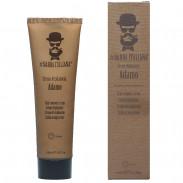 Barba Italiana Adamo Enthaarungscreme 150 ml