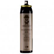 Barba Italiana Aurelio Selbstbräuner Spray 75 ml