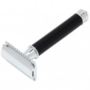 Percy Nobleman Safety Razor