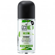 ECOME Deo Roll-On Minze 50 ml