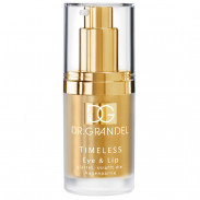 DR. GRANDEL Timeless Eye & Lip 15 ml