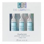 DR. GRANDEL PCO Hyaluron 9 ml