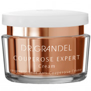 DR. GRANDEL Specials Couperose Expert Cream 50 ml
