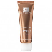 DR. GRANDEL Specials Protection Hand 50 ml