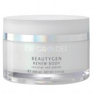 DR. GRANDEL Beautygen Renew Body 200 ml