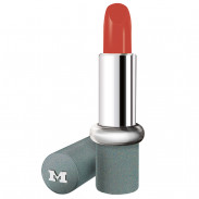 Mavala Melodic Collection Lipstick Flamenco 4 g