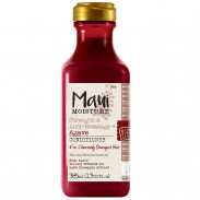 Maui Moisture Strenght & Anti-Breakage Agave Conditioner 385 ml