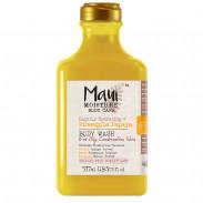 Maui Body Wash Pineapple Papaya 577 ml