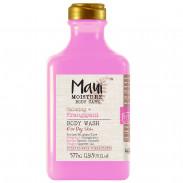 Maui Moisture Body Wash Frangipani 577 ml