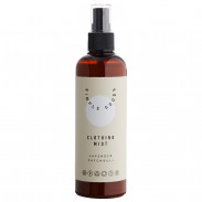 SIMPLE GOODS Clothing Mist 150 ml
