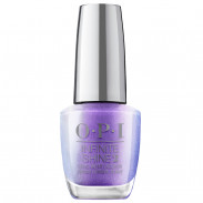 OPI Hidden Prism Collection Infinite Shine Prismatic Fanatic 15 ml