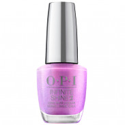 OPI Hidden Prism Collection Infinite Shine Feeling Optiprismic 15 ml