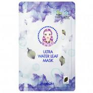 A. by Bom Ultra Water Leaf Mask 30 ml