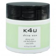 Kolor4You Shine Wax 125 ml