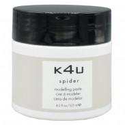 Kolor4You Spider 125 ml