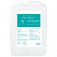 Oxidice O-DES plus Oberflächendesinfektionsmittel 3000 ml