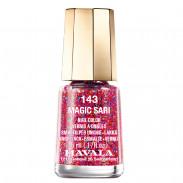 Mavala Nagellack Magic Stardust Collection Magic Sari 5 ml