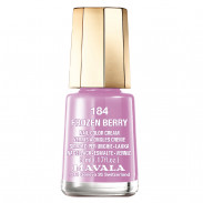 Mavala Nagellack Delicious Color's Frozen Berry 5 ml