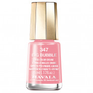 Mavala Nagellack Bubble Gum Collection Big Bubble 5 ml
