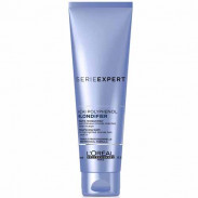 L'Oréal Professionnel Serie Expert Blondifier Leave-In 150 ml