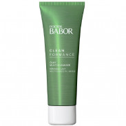 BABOR Doctor Babor Cleanformance Clay Multi-Cleanser 50 ml