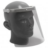 Protective Gesichtsschutzschild