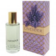 Village Lavender Eau de Toilette 50 ml