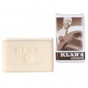 Klar's Herrenseife 100 g