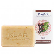 Klar's Nelkenseife 100 g