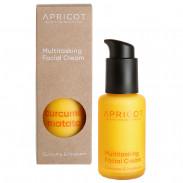APRICOT Multitasking Facial Cream 50 ml