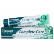 Himalaya Herbals Complete Care Zahncreme 75 ml