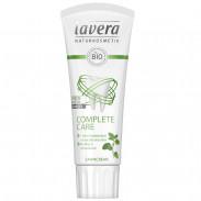 Lavera Zahncreme Complete Care 75 ml
