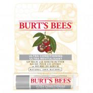 Burt's Bees Ultra Conditioning Lip Balm Stick Blister 4,25 g