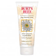 Burt's Bees Deep Cleansing Cream Soap 170 g