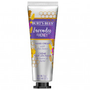 Burt's Bees Lavender & Honey Handcream 28,3 g