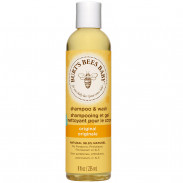 Burt's Bees Baby Bee Shampoo & Wash 235 ml