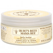 Burt's Bees Mama Bee Belly Butter 185 g