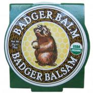 Badger Balm Handbalsam small 21 g
