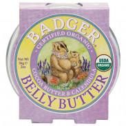 Badger Belly Butter large 56 g