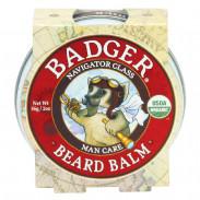 Badger Bart Balm large 56 g