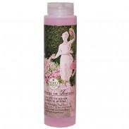 Nesti Dante Emozione in Toscana Garden in Bloom Shower Gel 300 ml