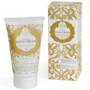 Nesti Dante Gold 24h-Face & Body Cream 150 ml