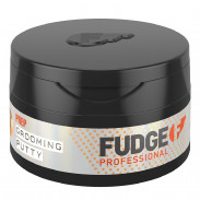 Fudge Grooming Putty 75 ml