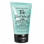 Bumble and bumble Don't Blow it Fine 60 ml