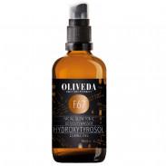 Oliveda Gesichtswasser Hydroxytyrosol Corrective 100 ml