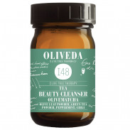 Oliveda OliveMatcha Beauty Cleanser 30 g