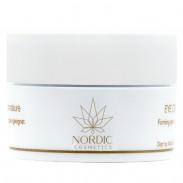 Nordic Cosmetics Eye Cream 10 ml