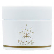 Nordic Cosmetics Anti Aging Gesichtscreme 45 ml